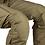 Thumbnail: Claw Gear Raider Mk.IV - ral7013