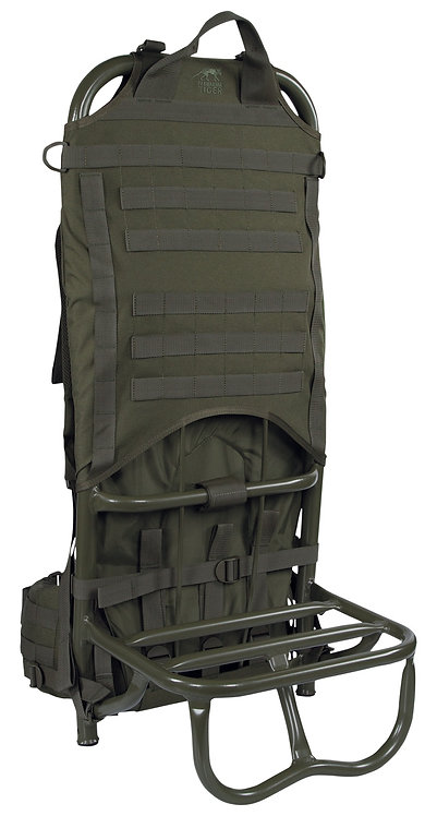 Rucksack TT Load Carrier oliv