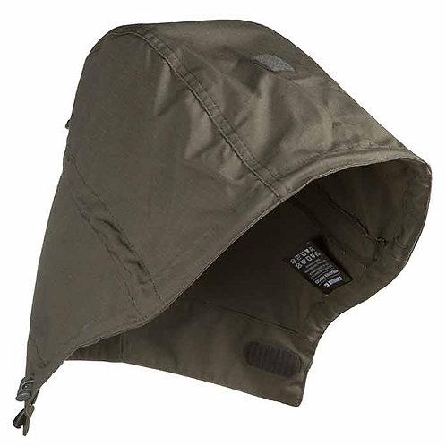 Claw Gear Hood - ral7013