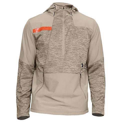 Under Armour Storm Cyclone Hoodie
