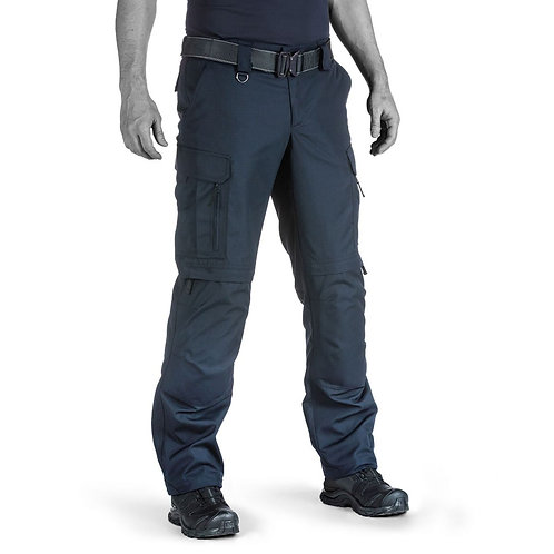 UF Pro P-40 Classic Tactical Pants Navy Blue