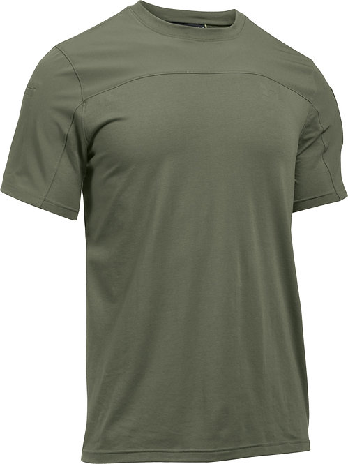 UNDER ARMOUR TACTICAL COMBAT T-SHIRT
