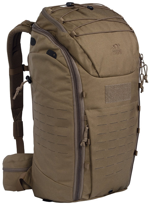 Рюкзак TT модульный 30, цвет койот