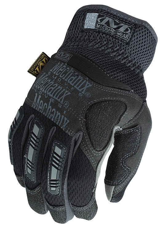 Перчатки Mechanix IMPACT PRO