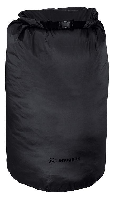 Snugpak Dri-Sak Packsack Large 13 Liter