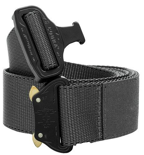 Claw Gear Level 1-B Belt - black