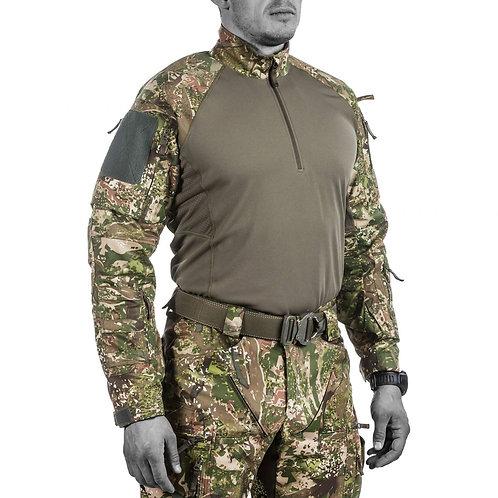 UF Pro Combat Shirt Striker XT Gen. 2 CONCAMO