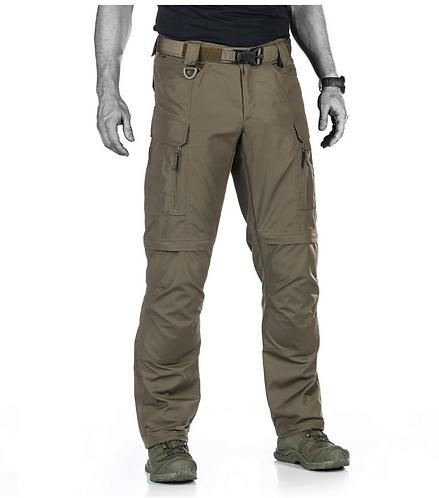 UF PRO P-40 CLASSIC GEN.2 TACTICAL PANTS