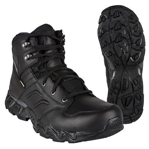 Ботинки Meindl Black Anakonda GTX