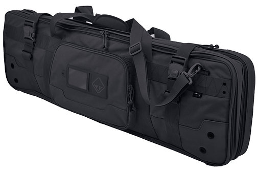 HAZARD 4 DELUXE LONG GUN BAG