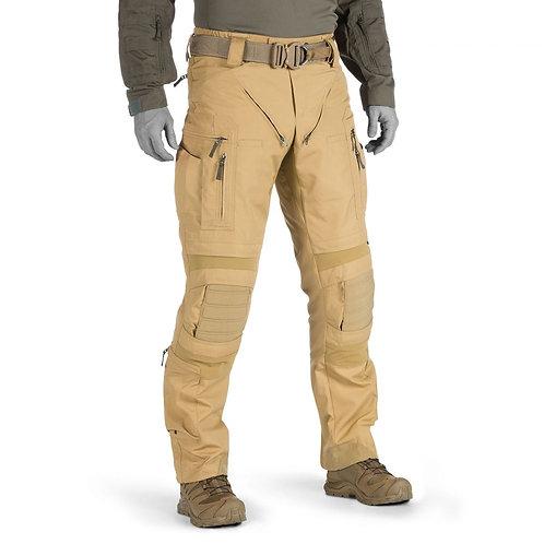 UF Pro Striker HT Combat Pants Coyote Brown
