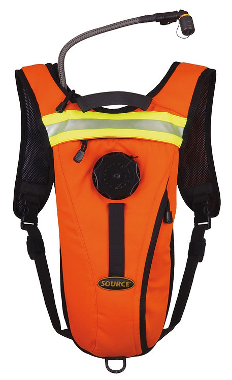 SOURCE HYDRATION SYSTEM WILDFIRE 3L