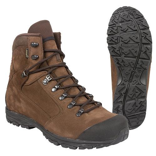 Ботинки Meindl KSK Defence, цвет коричневый