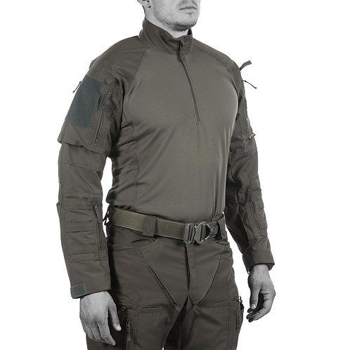 UF Pro Combat Shirt Striker XT Gen. 2 Brown Grey