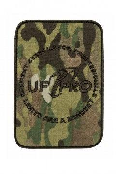 UF PRO patch
