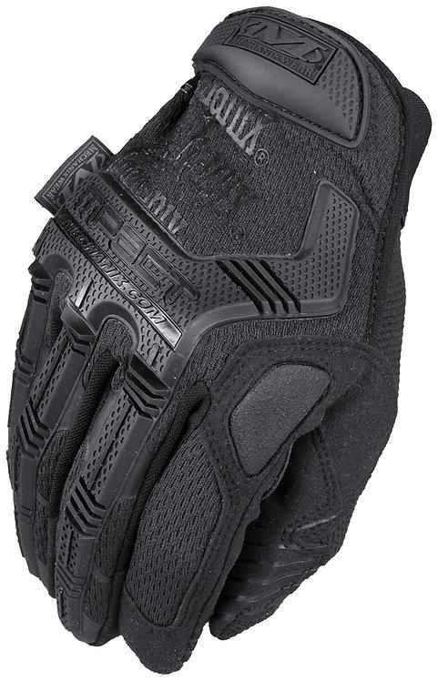 Перчатки Mechanix Wear M-Pact