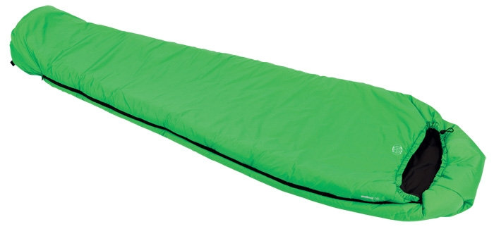 Snugpak Schlafsack Softie 9 c подушкой