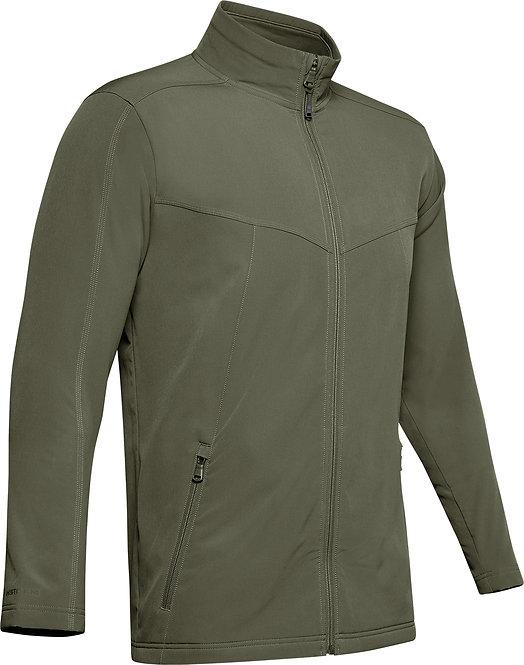 Under Armour Tactical All Season Jacket