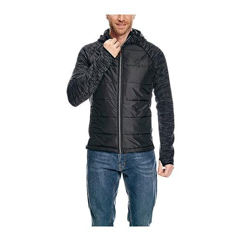Куртка Tatonka Gesa M