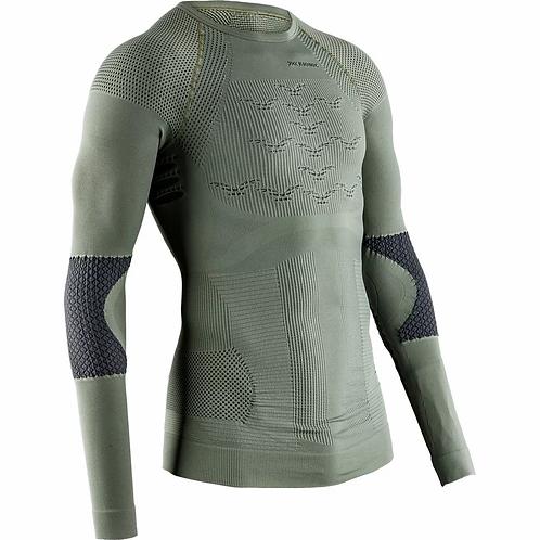 X-Bionic Combat Energizer 4.0 Funktionsshirt