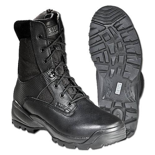 5.11 ATAC Side Zip Boots