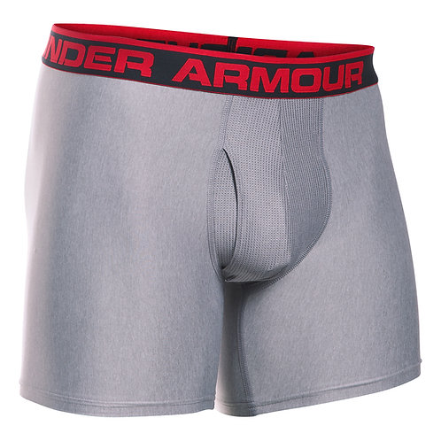 Under Armour Boxer Shorts Long