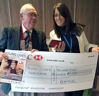 Captains Charity Cheque Oct 2019.jpg