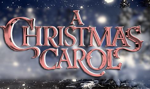 A-Christmas-Carol-820x490.png