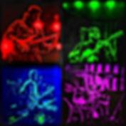 PicsArt_11-03-06.50.25-01.jpeg