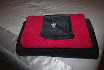 Towels 1.JPG