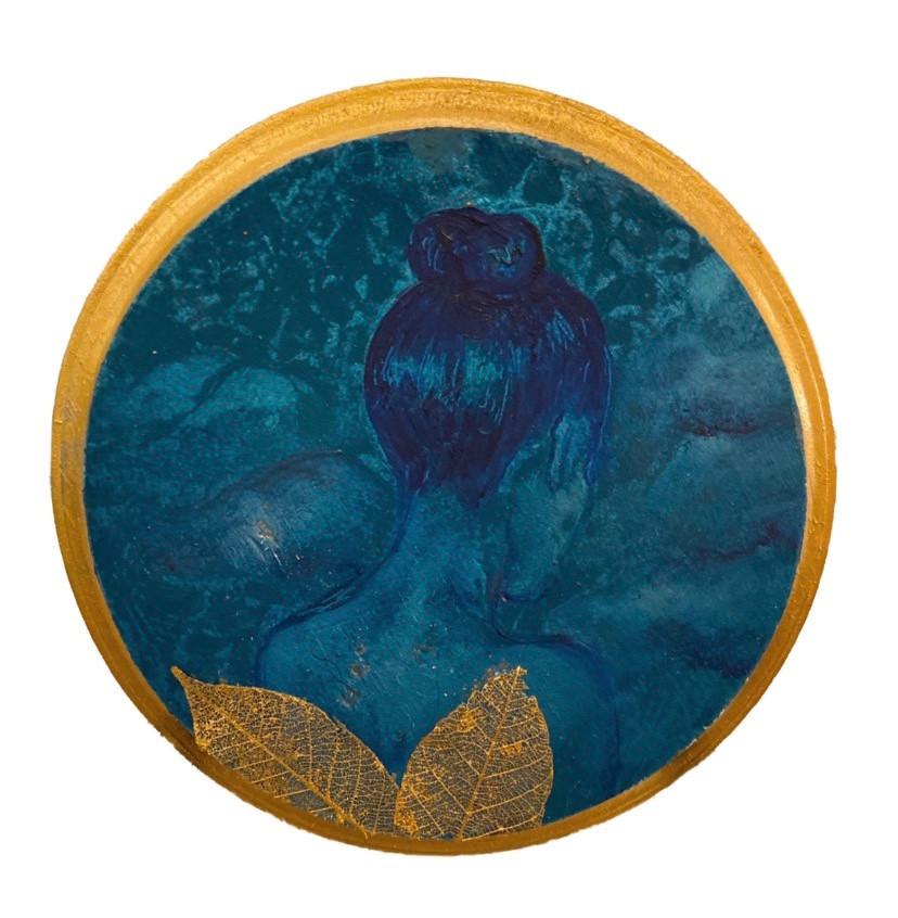 WingsToFly II - [Sold]