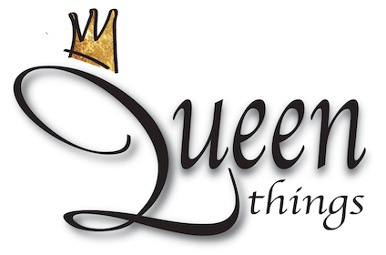 Queen Things Project 2016: Donate, Nominate, Participate!