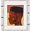 Thumbnail: FADE prints