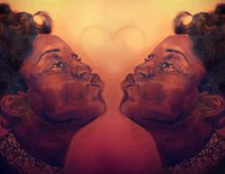 Copper Kisses Remix
