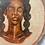 Thumbnail: MINI profile #3- on natural wood