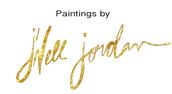 logo in gold with words.png