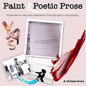 Paint poetic prose jnell jordan.png