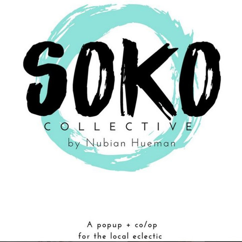 SOKO Collective