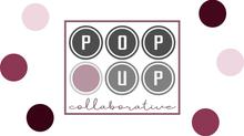 Pop-Up Collaborative on H Street