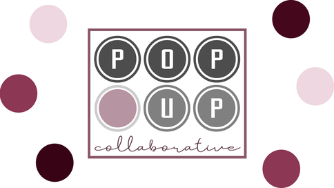Pop-Up Collaborative on H Street