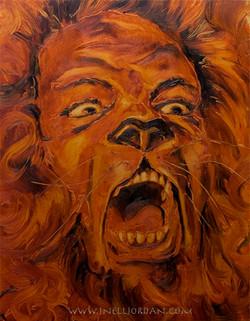 Cowardly Lion 72 dpi WM_jnell jordan.jpg