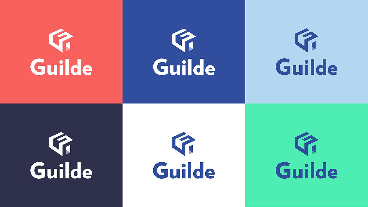 Guilde_logos_colors.jpg