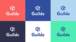 Guilde_logos_colors.jpg