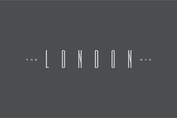 The_London_Logo.jpg