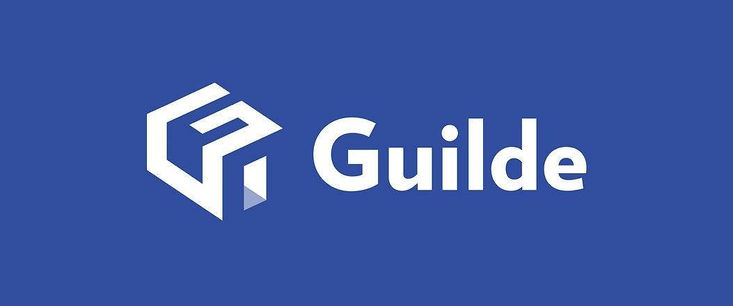 Guilde_logo.jpg