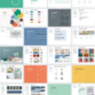 MOO_Guidelines.jpg