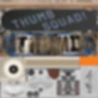 ThumbBakerBlue.png