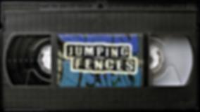 jumpingfencestape2.png
