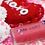 Thumbnail: The Love Me Gloss Set