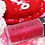 Thumbnail: The Love Me Gloss Set